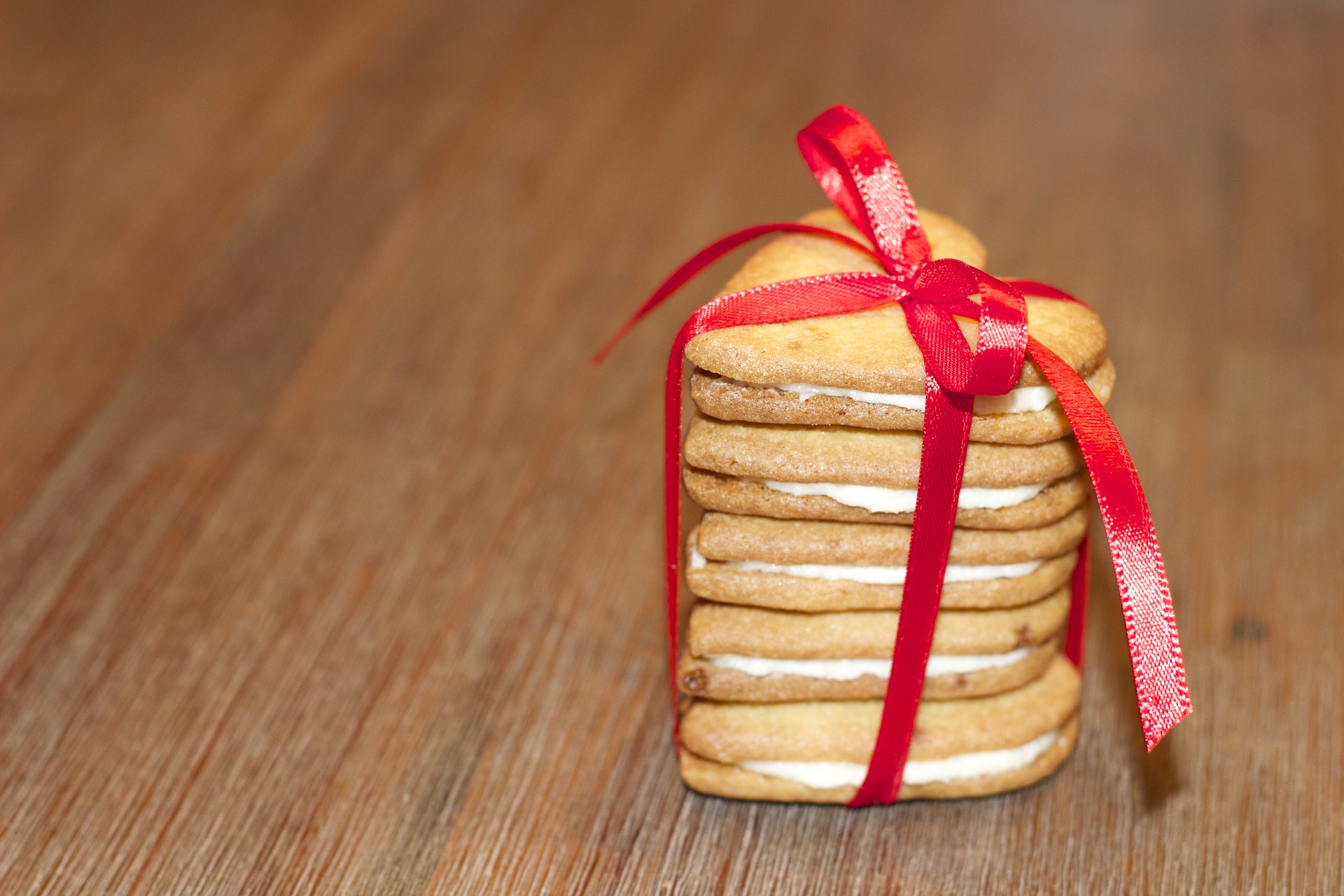 jedlé darčeky bez lepku